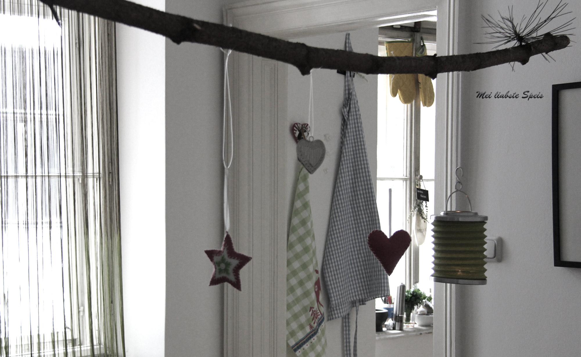 deko ideen jugendweihe die neueste innovation der innenarchitektur und m bel. Black Bedroom Furniture Sets. Home Design Ideas