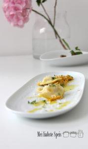 Fisch_Ravioli_Tisch