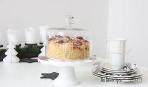 Cinnamon_Cake