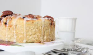 Cinnamon_Cake3