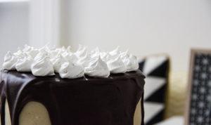Torte7