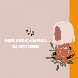 Audio Impuls Kapitel 1