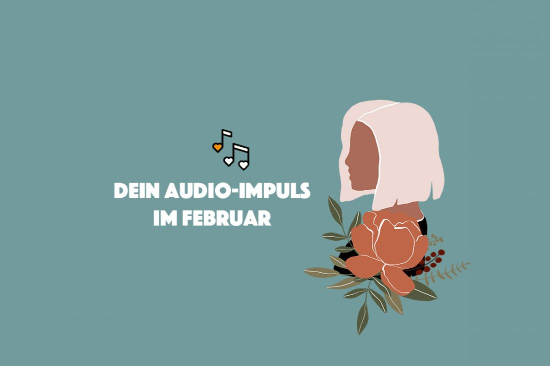 Audio Impuls im Februar