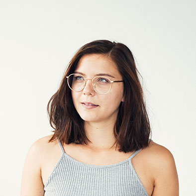 Isabella Engelberger